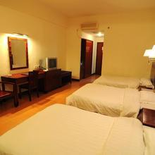 Yue Hai Hotel Shantou in Chenghai