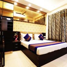 Yug Villa Karol Bagh in New Delhi