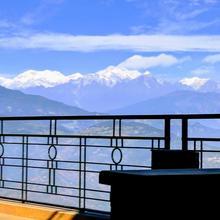 Yuru Retreat Delo in Kalimpong