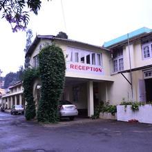 Ywca Anandagiri Ooty in Ooty