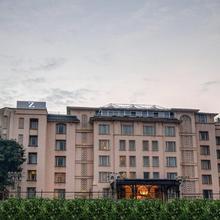 Z Luxury Residences in Mumbai