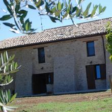 Zà Mariette in Castelfrentano