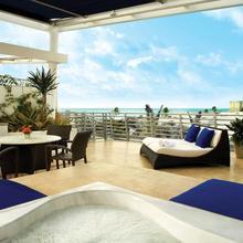 Z Ocean Hotel South Beach in Miami Beach