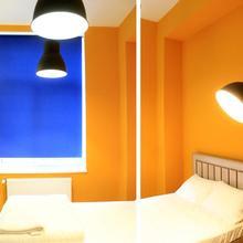 Z-one Hostel in L'viv