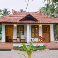 Ananda Beach Home in Kanjikkuzhi