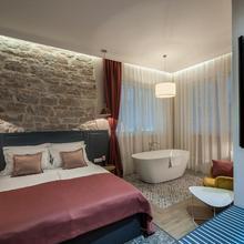 Zadera Accommodation in Zadar