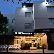 Zaith Residency Near Us Consulate & Apollo Hospitals in Chennai