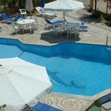 Zako Apartments in Potos (thassos)