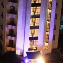 Zalmedina Hotel in Cartagena
