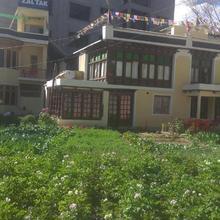 Zaltak Homestay in Leh