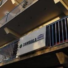 Zambala House in Dharamshala