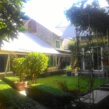 Zan Pla Nade Guesthouse in Chiang Rai