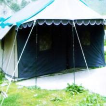 Zanaskar Camping Agency in Sonmarg