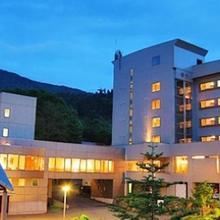 Zao Kokusai Hotel in Yamagata