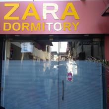 Zara Dormitory in Mumbai