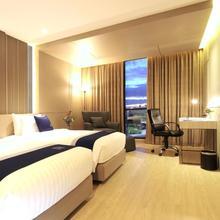 Zayn Hotel Bangkok in Bangkok