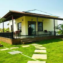 Zeal Tadoba Resort in Khatora