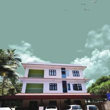 Zees Apartments in Kozhikode