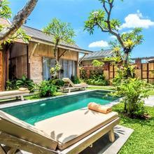 Zen Premium Nyuh Bojog Ubud in Ubud
