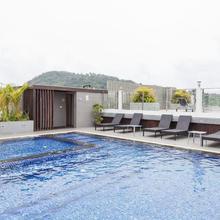 Zen Premium Phangmuang Sai Kor Road in Phuket