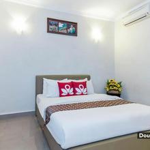 Zen Rooms Cenang Memories Motel in Langkawi