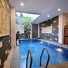 Zen Rooms Cipete in Jakarta