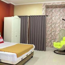 Zen Rooms Cipete Utara in Jakarta