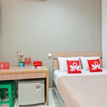 Zen Rooms Karet Pedurenan in Jakarta