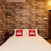 Zen Rooms Kulai in Johor Bahru