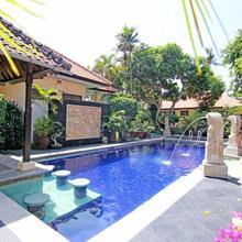 Zen Rooms Kuta Inn in Jimbaran