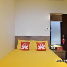 Zen Rooms Setiabudi Barat in Jakarta