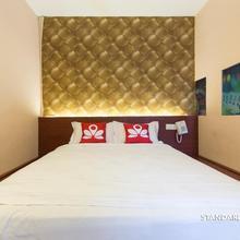Zen Rooms Sh Hotel Pudu in Kuala Lumpur