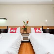 Zen Rooms Studio 87 in Manila