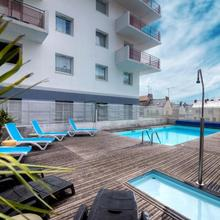 Zenitude Hôtel-résidences Les Portes De L'océan in Saint-nazaire