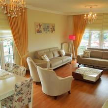 Zenofon Residence in Trabzon
