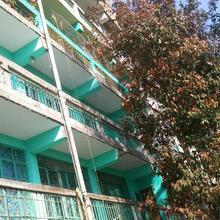 Zerrip Homestay Standard Room in Sombaria