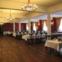 Zespół Dworski Hotel Sarmata in Sandomierz