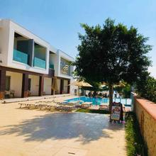 Zest Exclusive Hotel in Bodrum