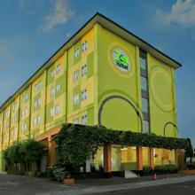 Zest Hotel Yogyakarta in Yogyakarta