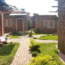 Zevro Hotel in Kolwezi