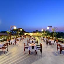 Zfreeti Hotel in Nyaung-u