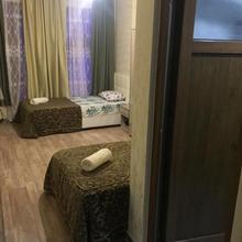 Özgür Hotel in Antalya