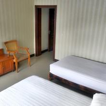 Zhang Jia Jie Man Sheng Huo Guesthouse in Zhangjiajie