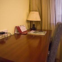 Zhangjiajie Heyi Hotel in Zhangjiajie