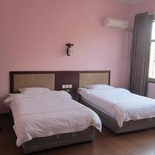 Zhangjiajie Nanbin Hotel in Zhangjiajie