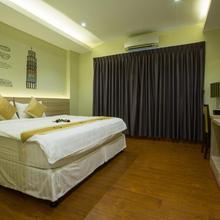 Zhe Jian Hotel in Phnom Penh