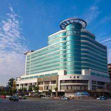 Zhejiang Hotel in Hangzhou