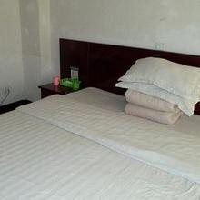 Zhengwang Inn in Xuzhou