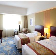 Zhengzhou Jianguo Hotel in Zhengzhou