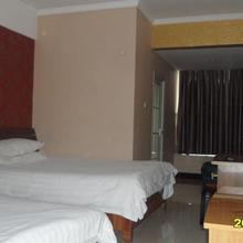 Zhengzhou Yiju Apartment Hotel in Zhengzhou